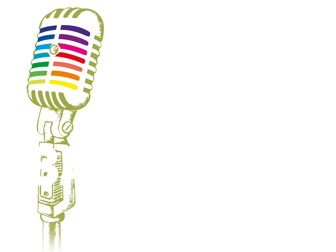 Bakkehuset Ikast Logo