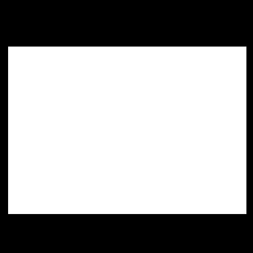 Bakkehuset Ikast Logo